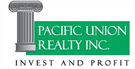 Pacific Union Realty Inc.