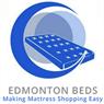 Edmonton Beds