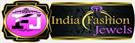 India Fashion Jewels
