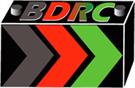 Battery Diagnostics & Regenara