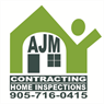 AJM Contracting