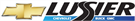 Lussier Chevrolet Buick GMC lt