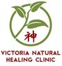 V.N.H Clinic Inc.