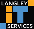 Langley IT Services