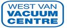 West Van Vacuum Centre