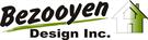 Bezooyen Design Inc.