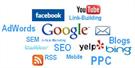 Internet Marketing Solution