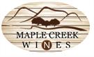 Maple Creek Wines Ltd.