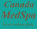 Canada Medspa