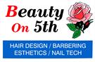 Beauty on Beacon Salon Inc