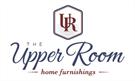 The Upper Room Home Furnishings Inc.