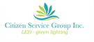 Citizen Service Group Inc.