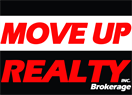Move Up Realty Inc
