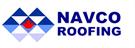 Navco Construction Corp.