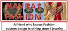 Navraj Fashion
