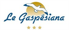 Motel Le Gaspesiana