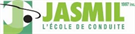 Ecole De Conduite Jasmil