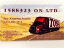 1588323 Ontario Ltd
