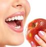 Dundarave Dental Clinic