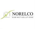 Norelco Cabinet Ltd.