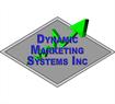 Dynamic Marketing Systems Inc.