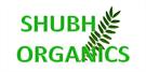 SHUBH ORGANIC HEALTH FOODS & SUPPLEMENTS