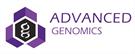 Advanced Genomics Gateway Inc.