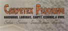 Carpetex Flooring