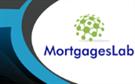 MortgagesLab Financial Inc.