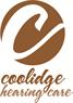 Coolidge Hearing Care Ltd