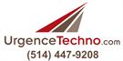 UrgenceTechno.com