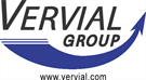 Vervial Group Consulting Intl