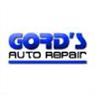 Gord's Auto Repair