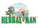 Herbal-Man Natural Medical Canada Centre