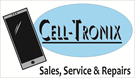 Cell-Tronix