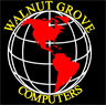 Walnut Grove Computers