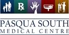 Pasqua South Medical Centre