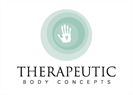 Therapeutic Body Concepts