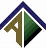 Arrow Elements & Trading Inc.