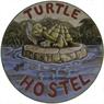 Turtle Hostel Backpackers Inn
