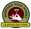 Sheppard Wine Works