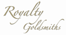 Royalty Goldsmiths Inc