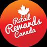 Retail Rewards Canada