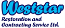 Weststar Restoration and Contracting Service Ltd.