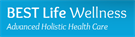 BEST Life Wellness Group