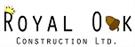 Royal Oak Construction Ltd.