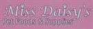 Miss Daisy's Pet Foods & Supplies LTD.