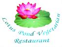 Lotus Pond Vegetarian Restaurant Ltd.