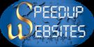 Websites Speedup Airee International
