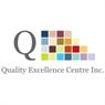 Quality Excellence Centre Inc.